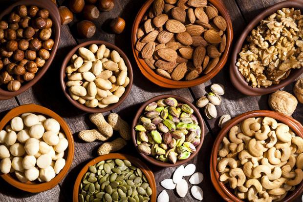 Trend ăn giảm cân mới: ăn cơm độn giống thời xưa, nguyên liệu cực tốt cho sức khoẻ - Ảnh 4.