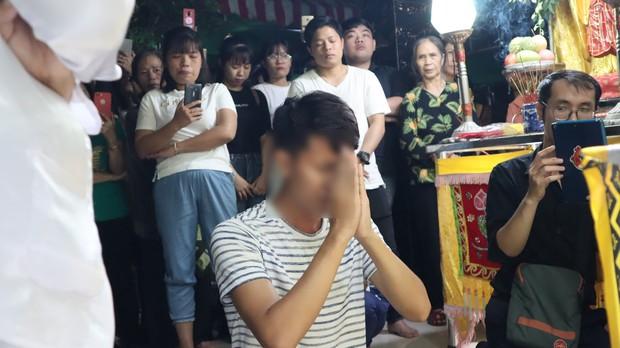 Em gái của cô dâu tử nạn trước ngày cưới: Suốt 3 năm chị chưa từng về Việt Nam, vì muốn tiết kiệm tiền gửi cho gia đình - Ảnh 1.