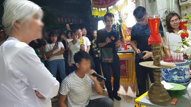 Em gái của cô dâu tử nạn trước ngày cưới: Suốt 3 năm chị chưa từng về Việt Nam, vì muốn tiết kiệm tiền gửi cho gia đình - Ảnh 2.