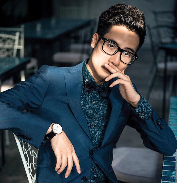 Khi các Youtuber chạm ngõ âm nhạc: ViruSs lộ tài sáng tác bài bản, Huy Cung tự tin đi hát chuyên nghiệp, còn lại thì... - Ảnh 22.