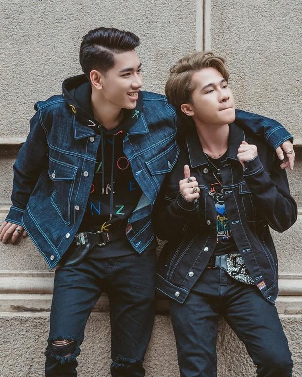 """Jack và K-ICM nổi tiếng """"thần tốc"""" chỉ trong 6 tháng: Vừa ra mắt đã ôm loạt kỉ lục Vpop, đến Sơn Tùng cũng phải dè chừng - Ảnh 18."""