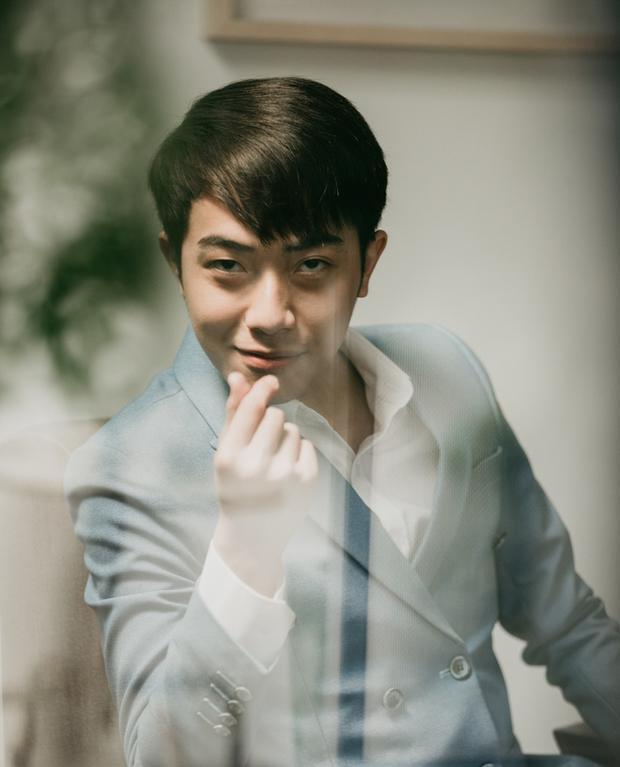 Khi các Youtuber chạm ngõ âm nhạc: ViruSs lộ tài sáng tác bài bản, Huy Cung tự tin đi hát chuyên nghiệp, còn lại thì... - Ảnh 11.