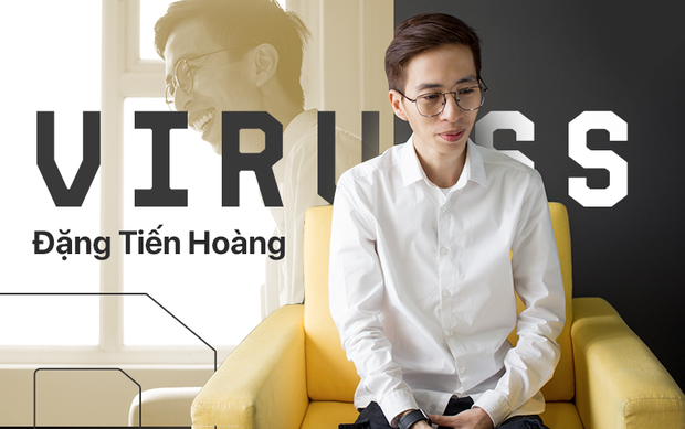 Khi các Youtuber chạm ngõ âm nhạc: ViruSs lộ tài sáng tác bài bản, Huy Cung tự tin đi hát chuyên nghiệp, còn lại thì... - Ảnh 1.