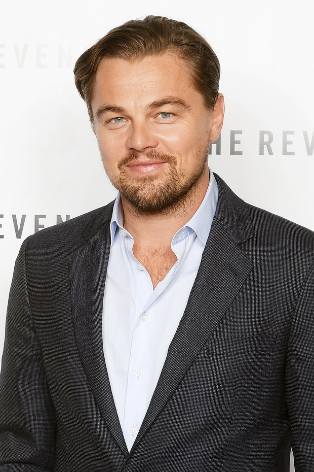 Leonardo DiCaprio gây quỹ gần 120 tỷ chữa cháy rừng Amazon, Justin Bieber, Miley Cyrus thuê máy bay chở nước hỗ trợ - Ảnh 2.