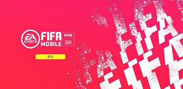 EA bất ngờ tung ra FIFA 2020 Mobile cho các game thủ tải về chiến ngay từ bây giờ - Ảnh 1.