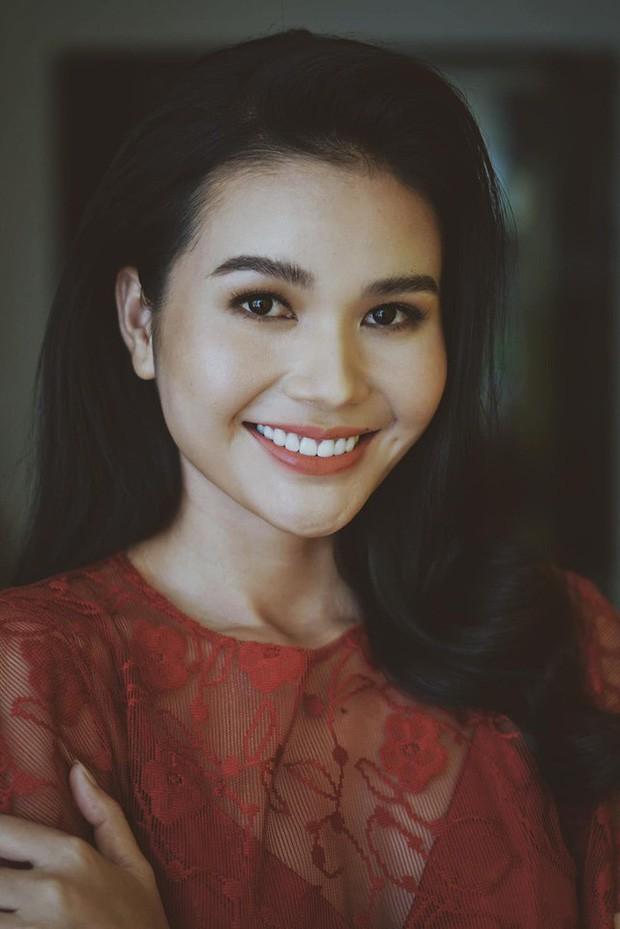 Nguồn cảm hứng HHen Niê lan toả tại Hoa hậu Hoàn vũ Việt Nam 2019, loạt mỹ nhân người dân tộc thiểu số ghi danh! - Ảnh 1.