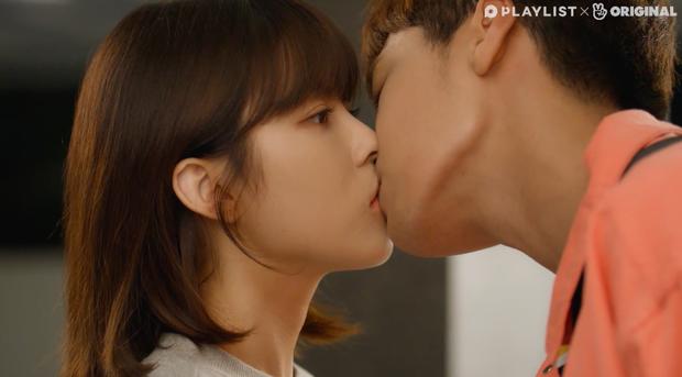 Hội tân sinh viên xem web drama In Seoul có tự thấy nhột với đời sống YOLO nơi đại học? - Ảnh 5.