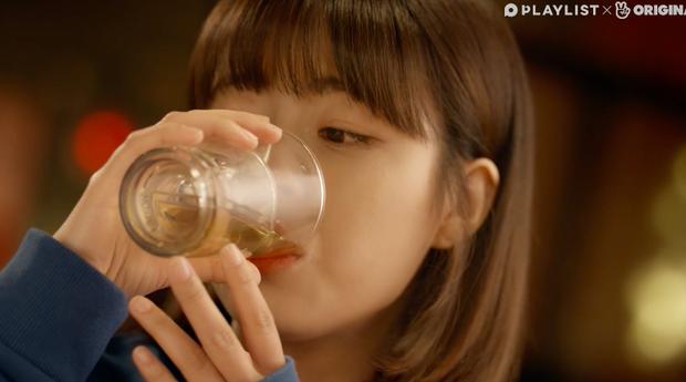 """Đếm đủ combo """"sương sương"""" phải thử thời đại học trong In Seoul: Bỏ thi đã là gì, phải qua đêm nhà crush một cách trong sáng mới hay! - Ảnh 1."""
