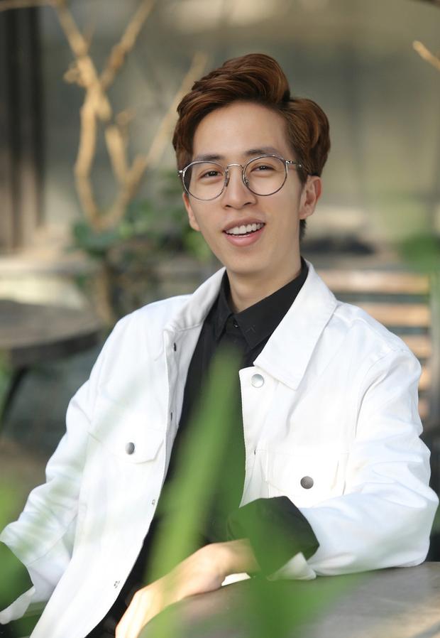 Khi các Youtuber chạm ngõ âm nhạc: ViruSs lộ tài sáng tác bài bản, Huy Cung tự tin đi hát chuyên nghiệp, còn lại thì... - Ảnh 2.