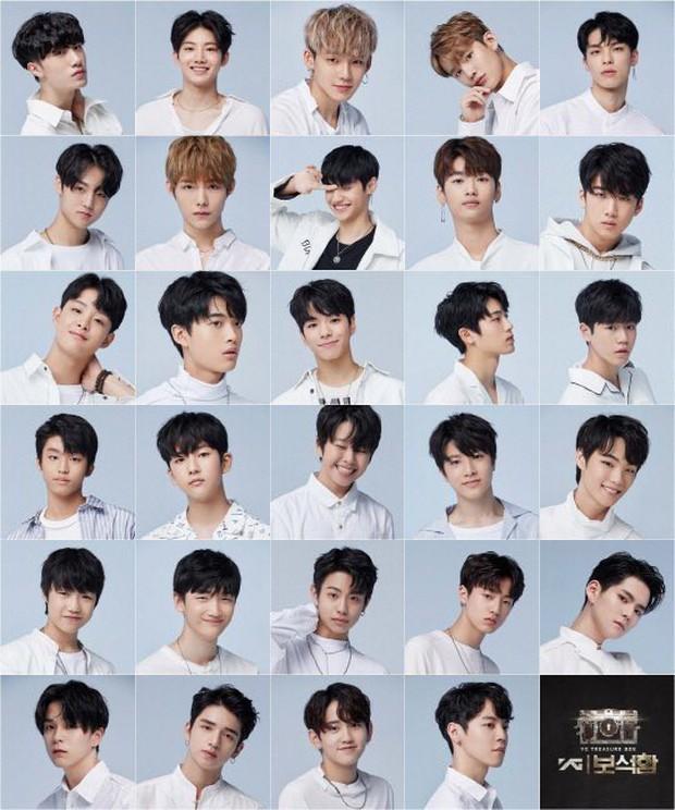 Biến căng tại YG: Hàng loạt trainee cùng cựu thí sinh Produce X 101 lũ lượt rời công ty sau scandal siêu to khổng lồ? - Ảnh 1.