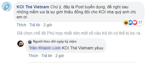 """Sau khi Phúc Long gây sốt ở Hà Nội, đến lượt trà sữa KOI Thé """"cập bến"""", liệu sức hút sẽ đến đâu? - Ảnh 2."""