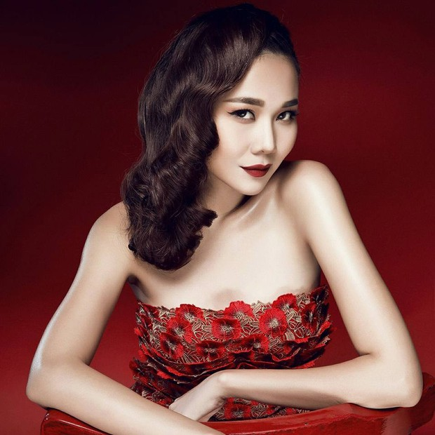 Cặp đôi phá đảo làng mốt Việt chính thức ngồi ghế giám khảo quyền lực Hoa hậu Hoàn vũ Việt Nam 2019 - Ảnh 1.