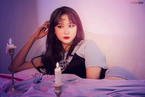 """Những nhóm idol sáng tác nhạc """"cây nhà lá vườn"""": Gà YG và JYP áp đảo, có đúng 2 đại diện nữ góp mặt - Ảnh 18."""