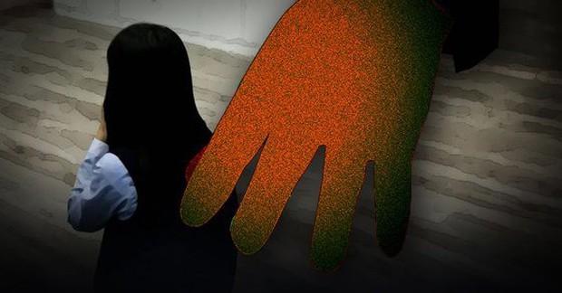 Hàn Quốc: 11 thiếu niên tấn công tình dục tập thể bé gái tiểu học suốt 2 tháng, trong quá khứ còn bị bạn trai của mẹ xâm hại - Ảnh 3.