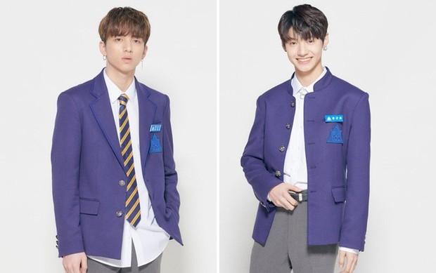 Biến căng tại YG: Hàng loạt trainee cùng cựu thí sinh Produce X 101 lũ lượt rời công ty sau scandal siêu to khổng lồ? - Ảnh 2.