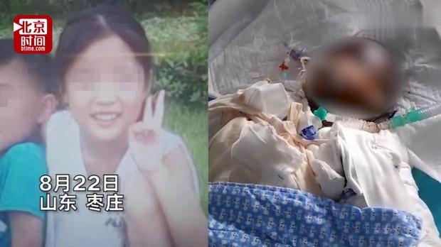 Thánh ăn văn phòng Tiểu Dã bị dân mạng chỉ trích vì cho rằng clip của cô khiến bé gái 14 tuổi bắt chước rồi tử vong thương tâm - Ảnh 1.