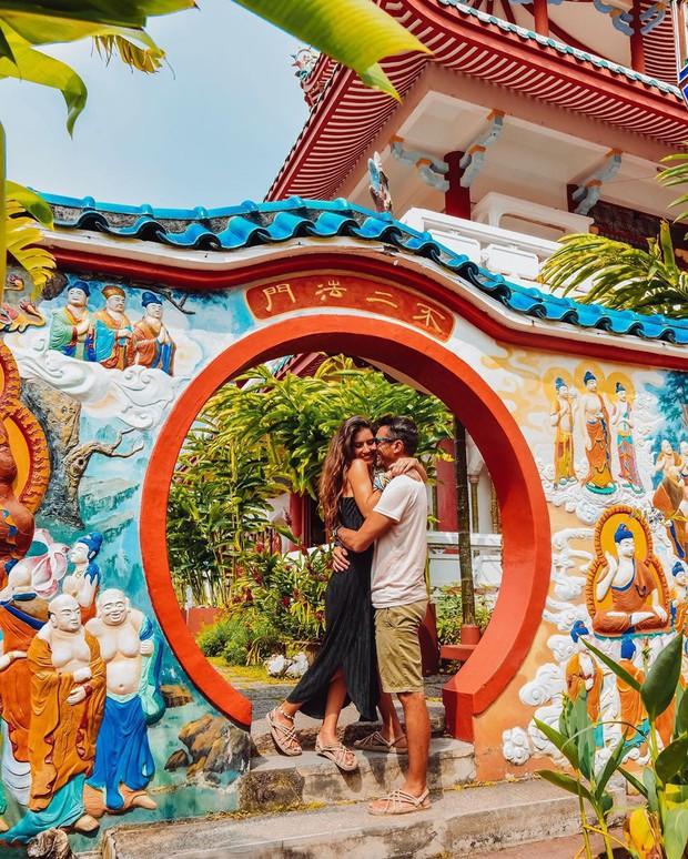 HOT: Hội An lại được CNN vinh danh khi đứng đầu trong top 14 thành phố đẹp nhất châu Á - Ảnh 9.