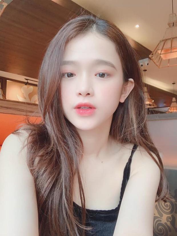 Hot girl 10X Linh Ka có tài năng gì mà trở thành Nhà sáng tạo nội dung Lotus? - Ảnh 1.