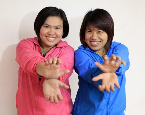 Chưa có đội nữ - nữ nào phá được kỷ lục của Diệp Lâm Anh & Thu Hiền tại Cuộc đua kỳ thú - Ảnh 1.