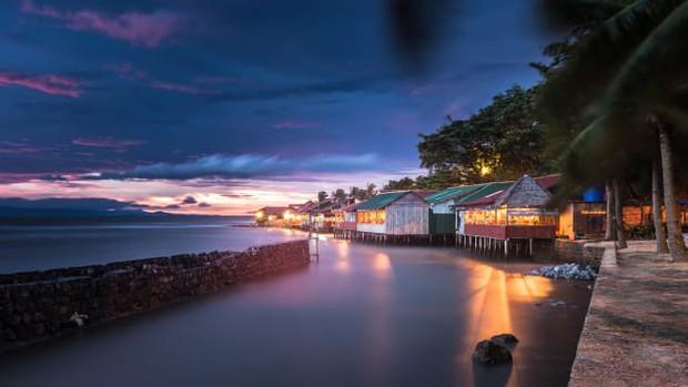 HOT: Hội An lại được CNN vinh danh khi đứng đầu trong top 14 thành phố đẹp nhất châu Á - Ảnh 12.