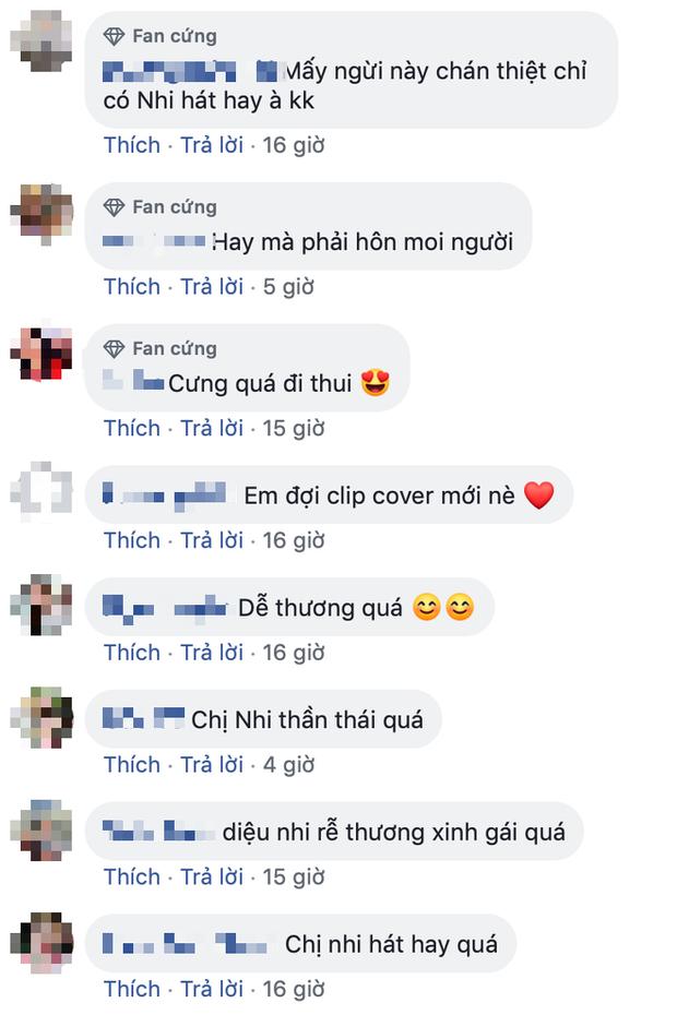 Tứ ca ngổn ngang mới nổi của Vpop: Diệu Nhi, Thuý Ngân bè ngang xương, Quang Trung hát chơi mà giật luôn spotlight của Mai Tiến Dũng - Ảnh 3.