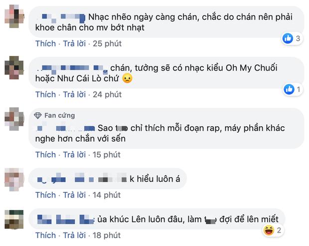 """MV """"Đi Đu Đưa Đi của Bích Phương: Có người nghe xong nghiện luôn, người lại thấy chưa như kỳ vọng, thậm chí gọi tên Chi Pu? - Ảnh 9."""