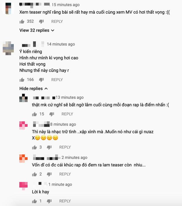 """MV """"Đi Đu Đưa Đi của Bích Phương: Có người nghe xong nghiện luôn, người lại thấy chưa như kỳ vọng, thậm chí gọi tên Chi Pu? - Ảnh 10."""