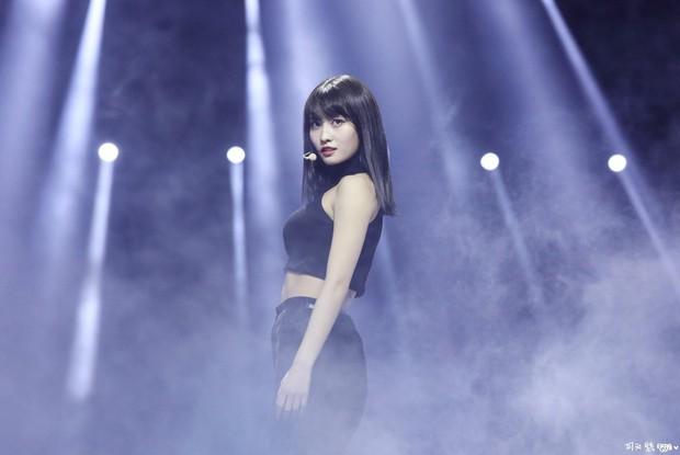 """Hội """"nữ hoàng vũ đạo"""" trong giới idol do Seulgi (Red Velvet) chọn: Toàn gương mặt khủng, lập nhóm đảm bảo phá đảo Kpop - Ảnh 2."""