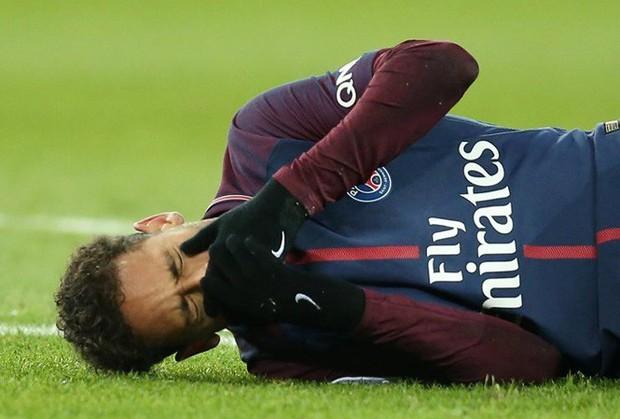 Chuyện lúc 0h: Neymar trở lại Barca, trò đùa thế kỷ mở ra những bi thương - Ảnh 4.