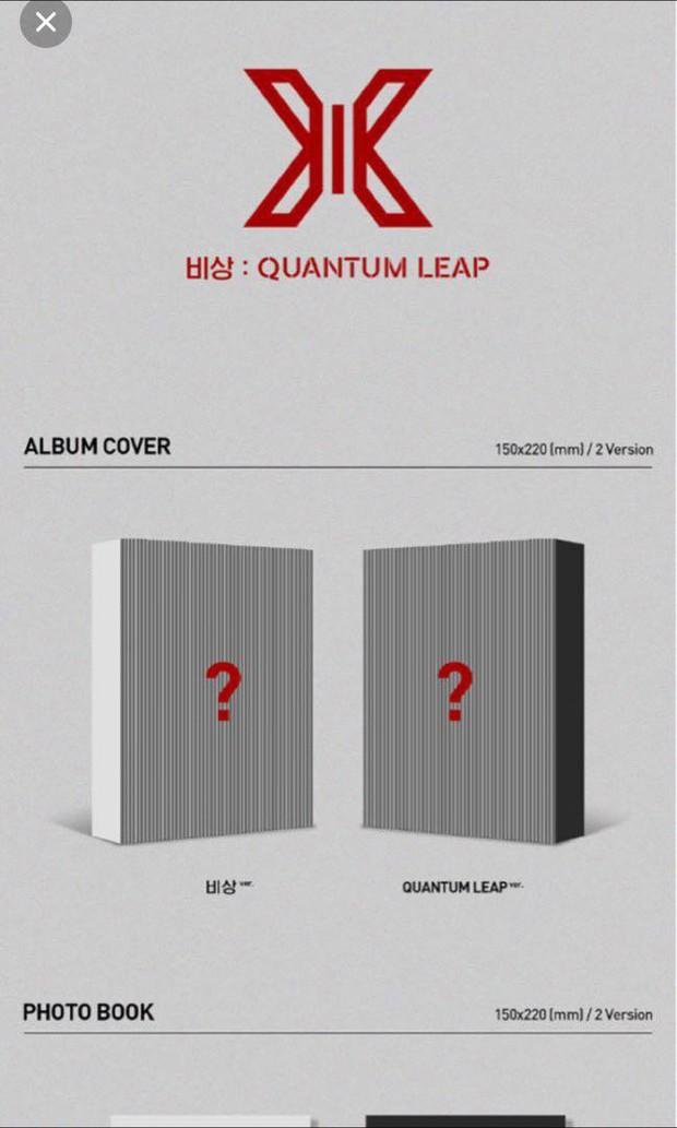 Bất chấp mọi đồn đoán thất bại, điều gì giúp IZ*ONE và X1 vừa debut đã đạt thành công nhiều nhóm nhạc Kpop phải mơ ước? - Ảnh 5.