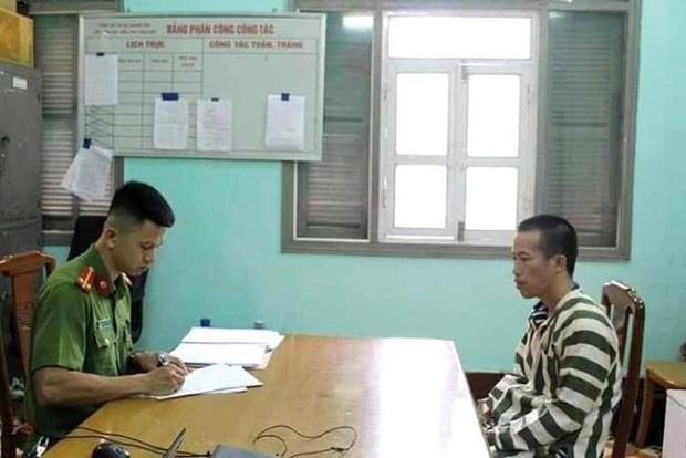Quảng Ninh: Gần 100 giáo viên mua giấy khám sức khỏe giả để xét tuyển đặc cách - Ảnh 1.