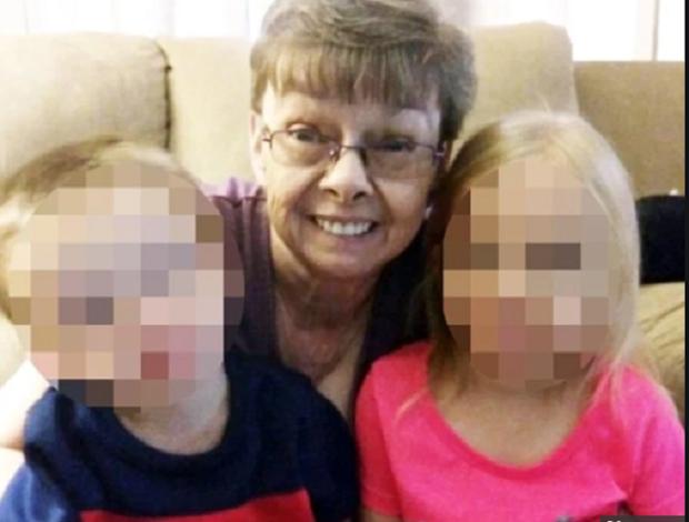 2 đứa trẻ gầy trơ xương nhập viện trong tình trạng suy dinh dưỡng nặng, bụng đầy giun sán, hỏi ra mới biết tội ác của bà mẹ ác quỷ - Ảnh 2.
