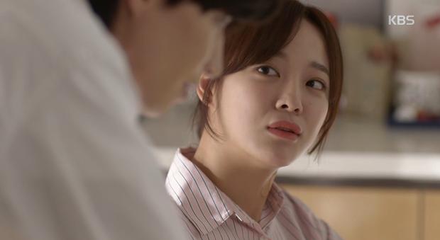 """Hậu Tổng Thống 60 Ngày đạt kỉ lục, Bi Rain """"đơn độc"""" không cứu nổi rating thảm hại phim Hàn đầu tuần! - Ảnh 3."""