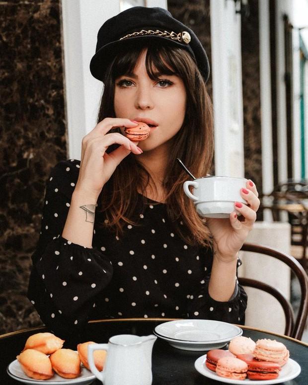 3 điều phụ nữ Pháp luôn tuân thủ khi dùng kem chống nắng để đảm bảo da trẻ đẹp bền lâu, chẳng lo lão hóa - Ảnh 1.