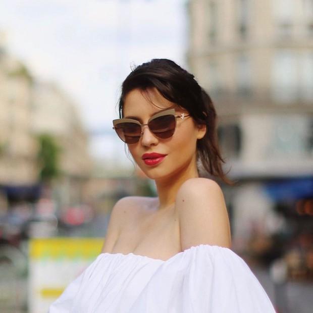3 điều phụ nữ Pháp luôn tuân thủ khi dùng kem chống nắng để đảm bảo da trẻ đẹp bền lâu, chẳng lo lão hóa - Ảnh 3.