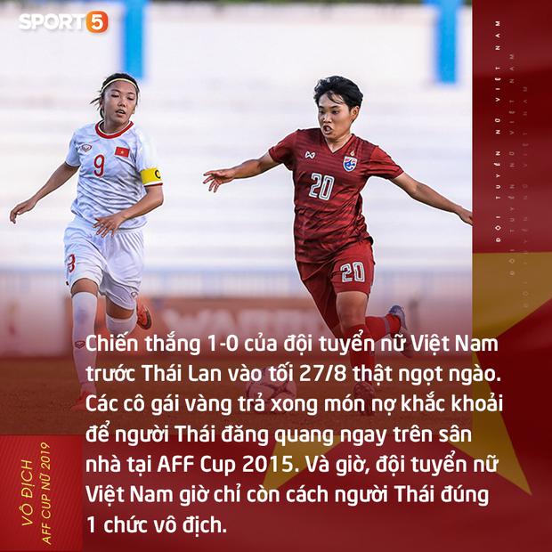 Bóng đá Đông Nam Á tổ chức Prom, tuyển Việt Nam ẵm luôn cả ngôi vua và nữ hoàng - Ảnh 1.