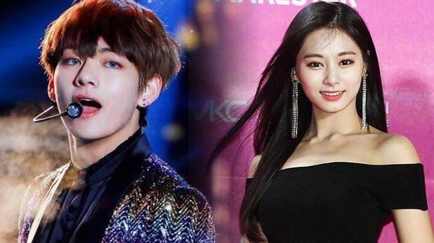 Hội idol người Hàn nổi đình đám tại Nhật: Đều có 1 điểm chung nhưng riêng thành viên BTS và TWICE gây bất ngờ - Ảnh 1.