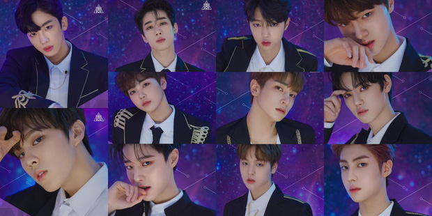 Chỉ với 4 ngày, X1 đã vượt đàn anh Wanna One, sánh vai cùng BTS và Kang Daniel bất chấp bị các nhà đài tẩy chay - Ảnh 2.