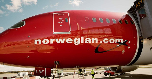 Ngoài Vietnam Airlines, đây là toàn bộ các hãng hàng không cung cấp dịch vụ WiFi trên máy bay, có 5 hãng còn miễn phí! - Ảnh 1.