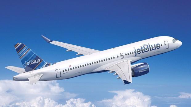 Ngoài Vietnam Airlines, đây là toàn bộ các hãng hàng không cung cấp dịch vụ WiFi trên máy bay, có 5 hãng còn miễn phí! - Ảnh 2.