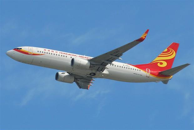 Ngoài Vietnam Airlines, đây là toàn bộ các hãng hàng không cung cấp dịch vụ WiFi trên máy bay, có 5 hãng còn miễn phí! - Ảnh 3.
