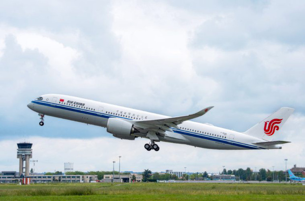 Ngoài Vietnam Airlines, đây là toàn bộ các hãng hàng không cung cấp dịch vụ WiFi trên máy bay, có 5 hãng còn miễn phí! - Ảnh 4.