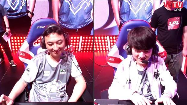 Ông chủ IG, thiếu gia ăn chơi bậc nhất xứ Trung - Vương Tư Thông sẽ tham gia trận showmatch dịp sinh nhật 8 tuổi LMHT - Ảnh 1.