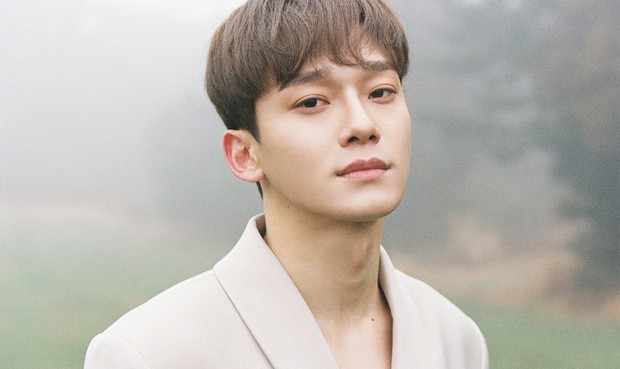 chen-photo-2019-billboard-1548-1-15670504549241652172131.jpg