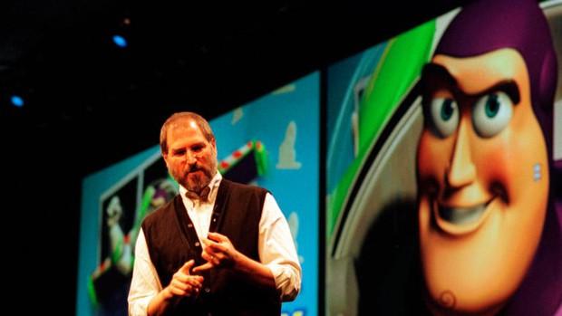 Tấm poster phim Toy Story tưởng không có gì đặc biệt, nhưng một chi tiết nhỏ khiến giá của nó lên tới 600 triệu đồng - Ảnh 3.
