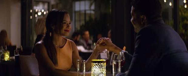 Review Falling Inn Love: Trai đẹp 6 múi cưng muốn xỉu nên cốt truyện nhạt một tí cũng tha thứ hết! - Ảnh 2.