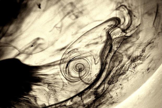 Những điều kỳ lạ về vũ trụ khiến bạn kinh ngạc - Ảnh 3.