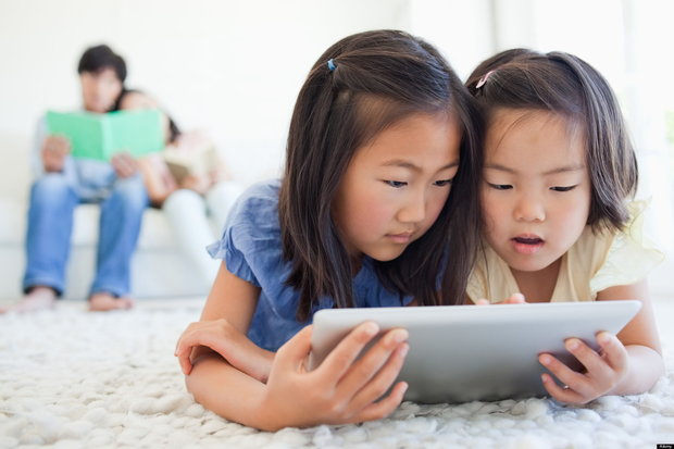 8 việc tưởng an toàn nhưng lại gây hại nghiêm trọng cho trẻ, cha mẹ thường không nhận ra - Ảnh 3.