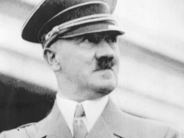 Cuộc đời của người phụ nữ thử thức ăn cho trùm phát xít Hitler: Mỗi ngày đều đánh cược mạng sống, từng bị cưỡng bức đến mất khả năng làm mẹ - Ảnh 4.