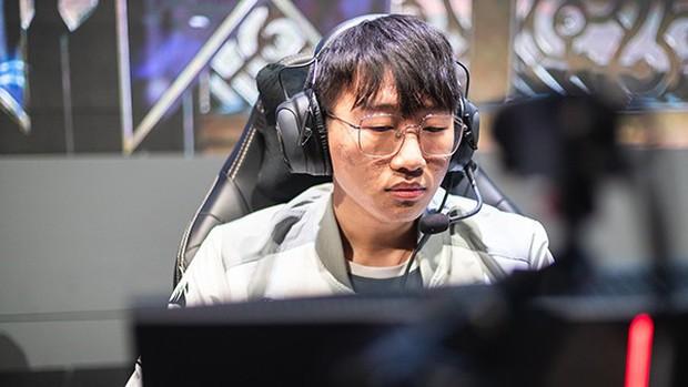 LMHT: 3 đội tuyển đang có nguy cơ nói lời tạm biệt với CKTG 2019 khiến người hâm mộ tiếc nuối nhất - Ảnh 4.
